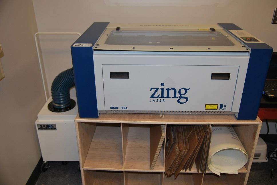 300-PFS for 3D Printer