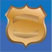 badge_blue-01