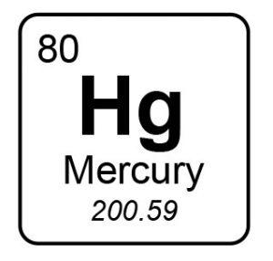 Mercury - Ductless Fume Hood