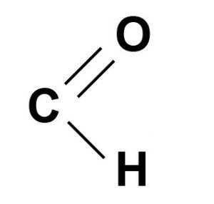 Aldehyde - Ductless Fume Hood