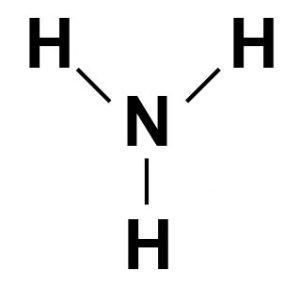 Ammonia - Ductless Fume Hood