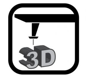 Ductless Fume Hood - 3D Printing