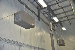 hazards of welding fumes