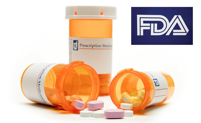 pharmaceutical compounding - FDA